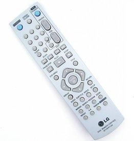 LG Original LG remote control 6711R1P112A for DVD