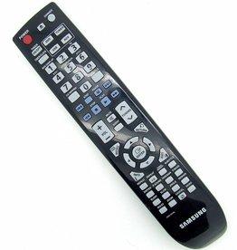 Samsung Original remote control Samsung AH59-02146L Pilot
