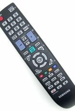 Samsung Original remote control Samsung AA59-00484A