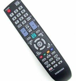Samsung Original Fernbedienung Samsung AA59-00484A