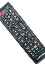 Samsung Original remote control Samsung AA59-00741A