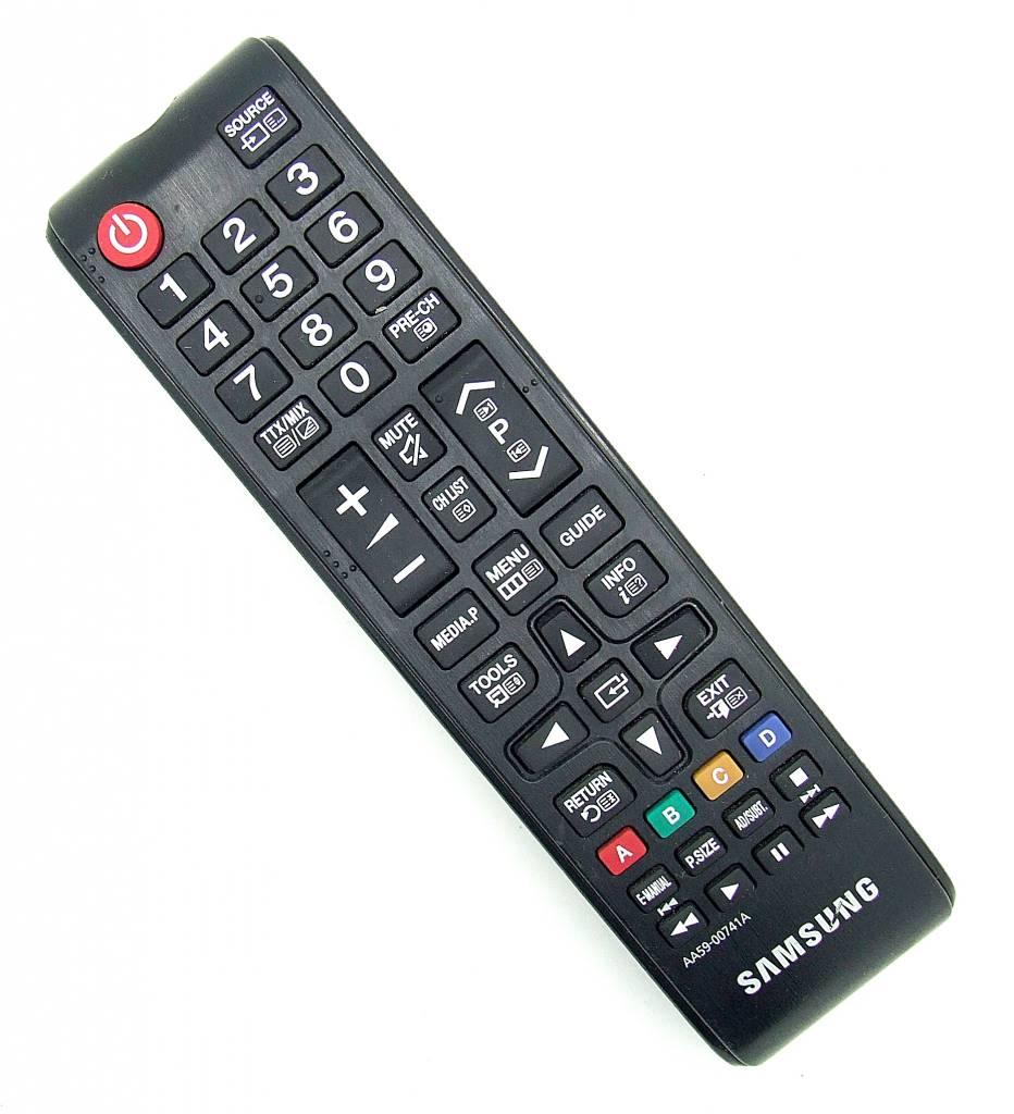 Samsung Original Fernbedienung Samsung AA59-00741A
