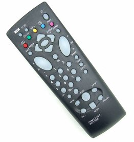 Thomson Original remote control Thomson RCT2100S for TV