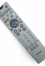 Philips Original Philips remote control RC 2062/01 for TV / DVD / VCR