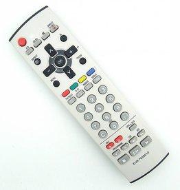 Panasonic Original remote control Panasonic EUR7628010 for TV