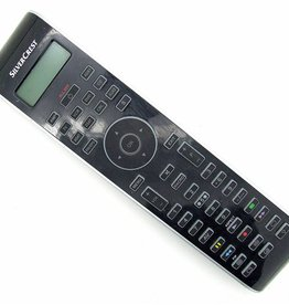 SilverCrest Original remote control Silvercrest KH2159 Universal-remote control