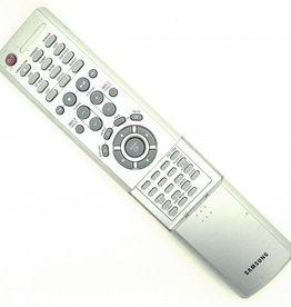 Samsung Original Fernbedienung Samsung 01225C