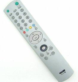 Sony Original remote control Sony RM-947 RM947