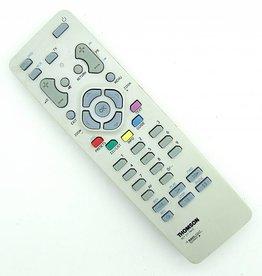 Thomson Original remote control Thomson RCT 311 TM1G / RCT311TM1G