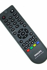 Philips Original Philips remote control 996510053347 for BDP2900/F7 Blu-Ray Disc Player