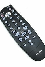Philips Original Philips Fernbedienung 862266172101 RT172/101 VCR