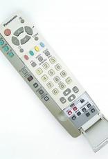 Panasonic Original Panasonic remote control EUR511224 for TV