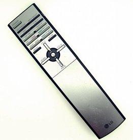 LG Original LG remote control 6710V00100A for TV