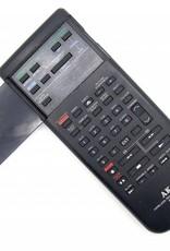 Akai Original Fernbedienung Akai RC-V425A für VS422