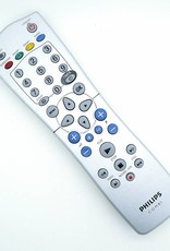 Philips Original Philips remote control 862266798101 RT 25798/101 COMBI