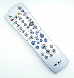 Philips Original Philips remote control 862266798101 RT 25798/101 COMBI