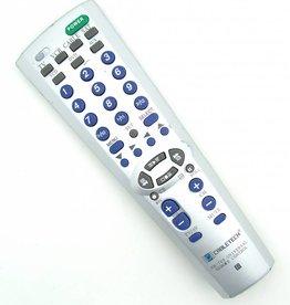 Cabletech Original Fernbedienung Cabletech RM-788 Universal