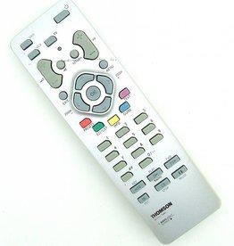 Thomson Original remote control Thomson RCT311 TAM1 / RCT311TAM1 Pilot