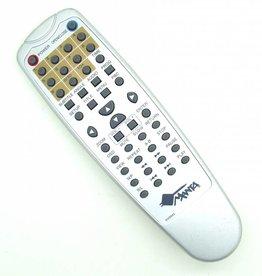 Manta Original Fernbedienung Manta DVD002 Pilot DVD 002