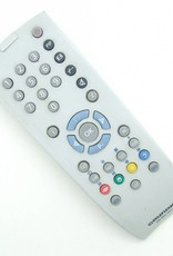 Grundig Original remote control Grundig Tele Pilot 160C / TP160C