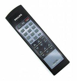 Philips Original Philips remote control 313912871640 Digital remote control TV