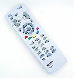 Thomson Original Thomson remote control RCT 311 SD1G