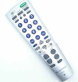 Emmerson Original remote control Emmerson RU25 Universal Pilot