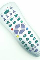 Emmerson Original remote control Emmerson RU20 Universal