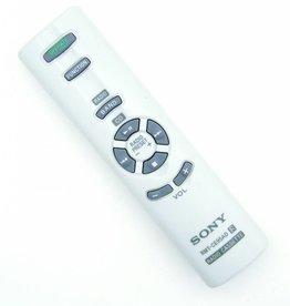 Sony Original Fernbedienung Sony RMT-CE95AD Radio Cassette