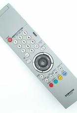 Samsung Original Fernbedienung Samsung AA59-00266