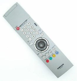 Samsung Original remote control Samsung AA59-00266