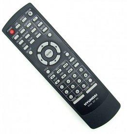 Hyundai Original remote control Hyundai DV2X 227 DU / DV2X227DU