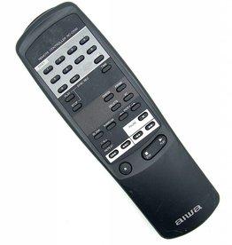 Aiwa Original remote control Aiwa RC-C550 Remote Controller