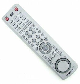 Samsung Original Fernbedienung Samsung 00025A für DVDHD841 DVDHD841/XAA