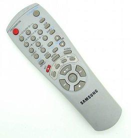 Samsung Original Fernbedienung Samsung 00016C
