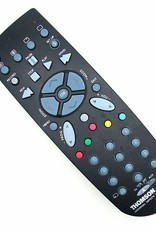 Thomson Original remote control Thomson ROC50 Universal ROC 50