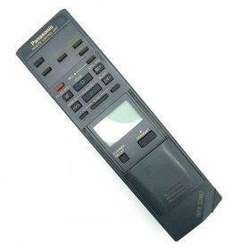 Panasonic Original Fernbedienung Panasonic VEQ1141 Digital Scanner