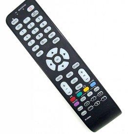Thomson Original remote control Thomson RC1994946
