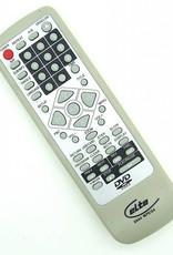 Original Fernbedienung Elta 8844 MPEG4 Pilot