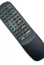 JVC Original remote control JVC RM-SED40TEU Audio