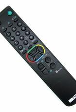 Sony Original Sony Fernbedienung RM-839 TV remote control