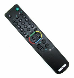 Sony Original Sony Fernbedienung RM-839 TV remote control