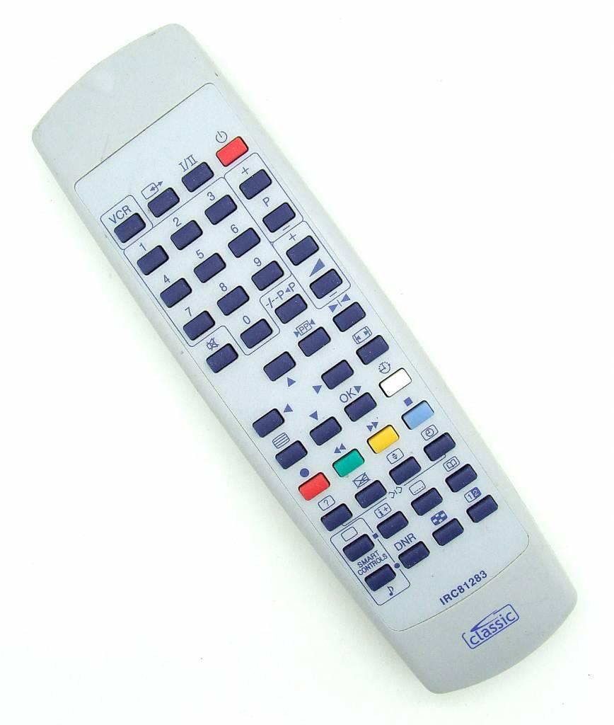 Original remote control Classic IRC81283 Pilot