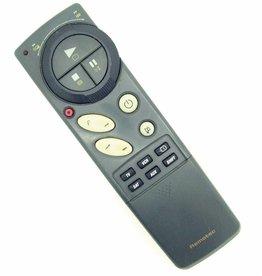 Original remote control Rebotec R60429 Pilot