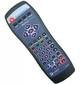 Leadtek Original remote control Leadtek Y0400046 CoolCommand