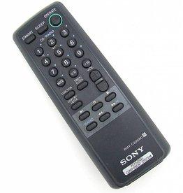 Sony Original Fernbedienung Sony RMT-C205AD