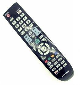 Samsung Original remote control Samsung BN59-00861A