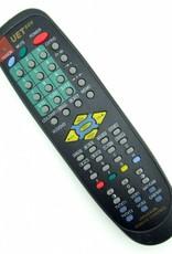 Original remote control UET609 Universal