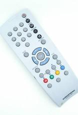 Grundig Original Grundig remote control Tele Pilot 165C, 165 C