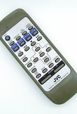 JVC Original JVC Fernbedienung RM-SUXV10E Audio system remote control